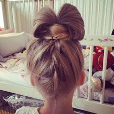 Easy Hairstyle For Girls by 50 Cute Little Hairstyles U2014 Easy Hairdos For Your Little