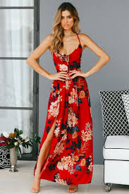 maxi dresses online maxi dresses buy maxi dresses online hello molly
