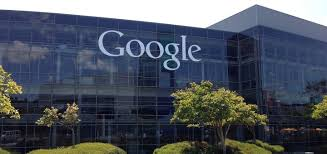 hurricane irma donation fund google will double your contribution