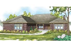 ranch house plans oak hill 30 810 associated designs home plan blog ranch house plans associated designs