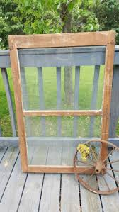 289 best wood window pane ideas images on pinterest window panes