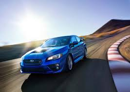 subaru wrx custom wallpaper subaru wrx sti wallpapers wallpaper cave