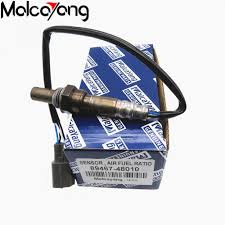 lexus rx300 yaw rate sensor compare prices on air intake lexus online shopping buy low price