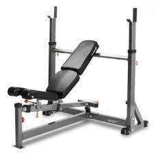 Cheap Fitness Bench Cheap Keys Fitness Weight Find Keys Fitness Weight Deals On Line
