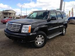 03 cadillac escalade for sale buy armored cadillac escalade buy armored vehicle used