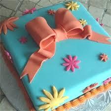 birthday cakes online s custom cakes custom cake online order newport news va
