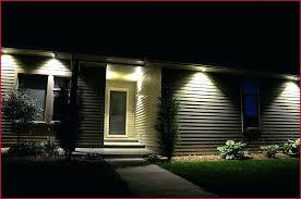 Outdoor Soffit Light Lovely Led Soffit Lighting Kits Outdoor Lighting Lights Cozy