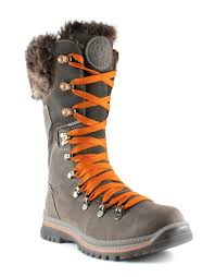 womens boots sale canada santana canada s melita 3 boot in brown last pair