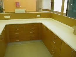 r駸ine plan de travail cuisine plan de travail cuisine en resine de synthese 6 plan de travail