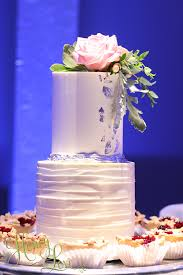 Wedding Cakes U2014 Honeylove Cakery