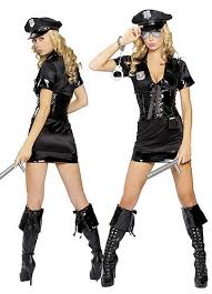 Halloween Costumes Police Police Halloween Costumes Promotion Shop Promotional