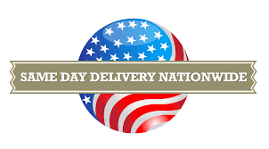 Same Day Delivery Gifts Gifts Featured U2013 The Flower Factory Usa
