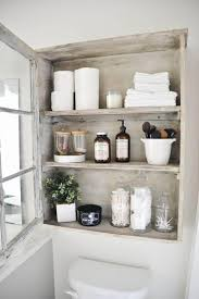 decorating ideas for bathroom shelves diy bathroom shelf ideas decorative bathroom shelves ideas