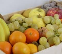livraison de fruits au bureau livraison de fruits au bureau potimarron