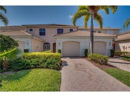 Cape Coral Luxury Homes For Sale by Cape Coral Gated Communities