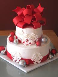 New Years Cake Decorating Ideas by