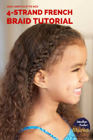 stacked haircuts for curly hair 7 best hair styles for curly hair images on pinterest hairstyle