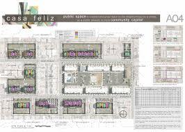 marriott grande vista 3 bedroom floor plan paramount miami world