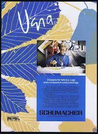 schumacher design 82 best the schumacher legacy images on schumacher in
