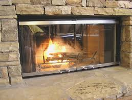 fireplace cool wood burning fireplace insert with blower good