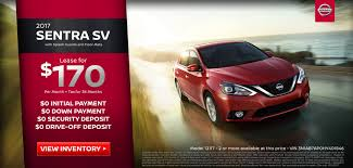 nissan finance login usa nissan of queens nissan dealer queens new york new cars used