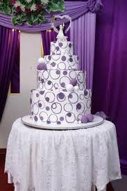 wedding cake balikpapan nuansaku wedding nuansakuwo