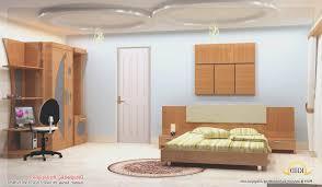 indian home interior designs interior design for indian homes paleovelo com
