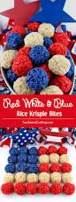 top 25 best halloween rice krispy treats ideas on pinterest best 25 fourth of july ideas on pinterest fourth of july food