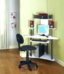 Discount Computer Desk Cheap Computer Desk Chairs Office Furniture Reception Desk Office