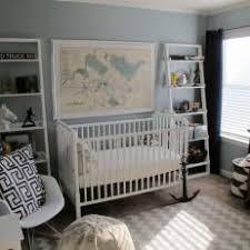 Nursery Rugs For Boys Photos Hgtv