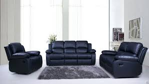 Reclining Sofa And Loveseat Sale Reclining Sofa Sale Adrop Me