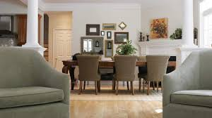 Painting Dining Room Living Room Acceptable Open Living Room Dining Room Ideas