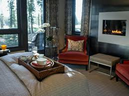 pick your favorite gray space hgtv dream home 2018 behind the