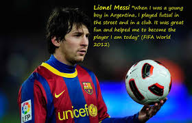 I Love Soccer Quotes by Soccer Quotes Soccer Sayings Soccer Picture Quotes Page 2