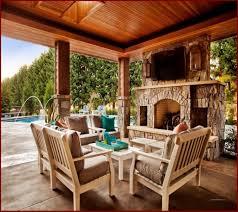 outdoor covered patio designs icamblog