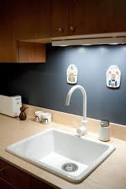 cheap kitchen countertops ideas best 20 cheap kitchen countertops ideas on no signup