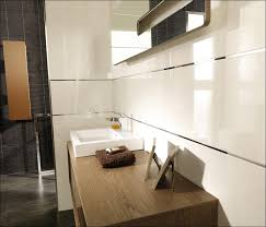 Polished Kitchen Floor Tiles - architecture ldi porcelain tile porcelanosa online shop brick