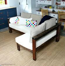 kids sectional sofa u2013 mama27 site
