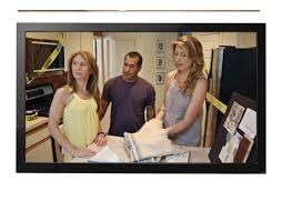 home design tv programs interior design tv shows home makeover tv show impressive home