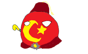 Ottoman Wiki Ottoman Turkeyball Future Polandball Wiki Fandom Powered By Wikia