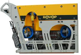 uk rovop invests in new jobs and rovs offshore wind