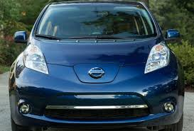 nissan car 2016 why wait for the tesla model 3 here are the affordable electric