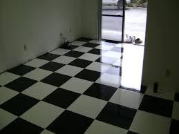 flooring companies chicago flooring designs