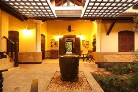 house lighting design in sri lanka asia house of the day colonial living in tropical sri lanka