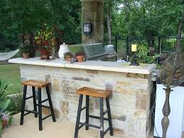 kitchen collection coupons outdoor kitchen construction plans join our newsletter kitchen