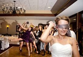 wedding venues appleton wi disc jockeys in appleton wi wedding djs in appleton wi