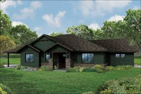 plans for ranch style homes architecture awesome garage house plans plans for additions to