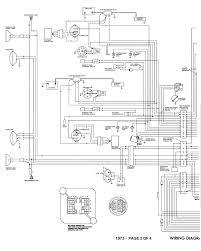 alpine iva d300 wiring diagram rsx fuse box lincoln beautiful