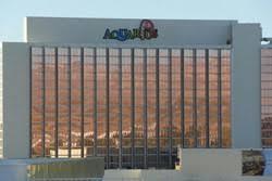 Aquarius Laughlin Buffet by Vip Casino Host For Comps At Aquarius Casino Resort Nevada