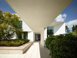 Grundst K Und Haus Haus Am See U2013 Titus Bernhard Architekten